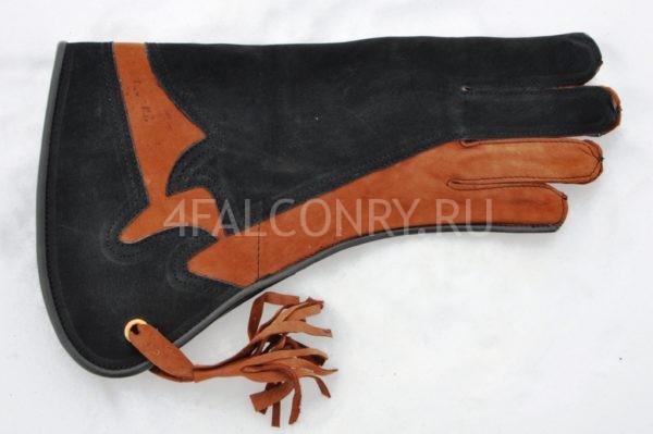 Перчатка для охоты